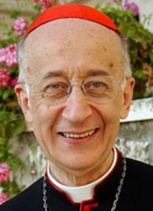 教廷對默主哥耶事件調查的最新動態