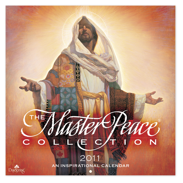 The_Master_Peace_Collection_2011