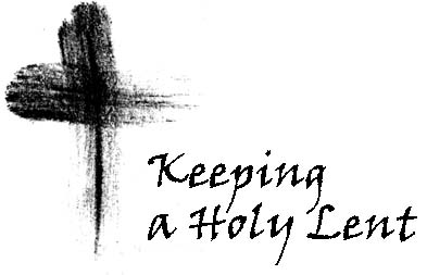 Keeping_a_Holy_Lent
