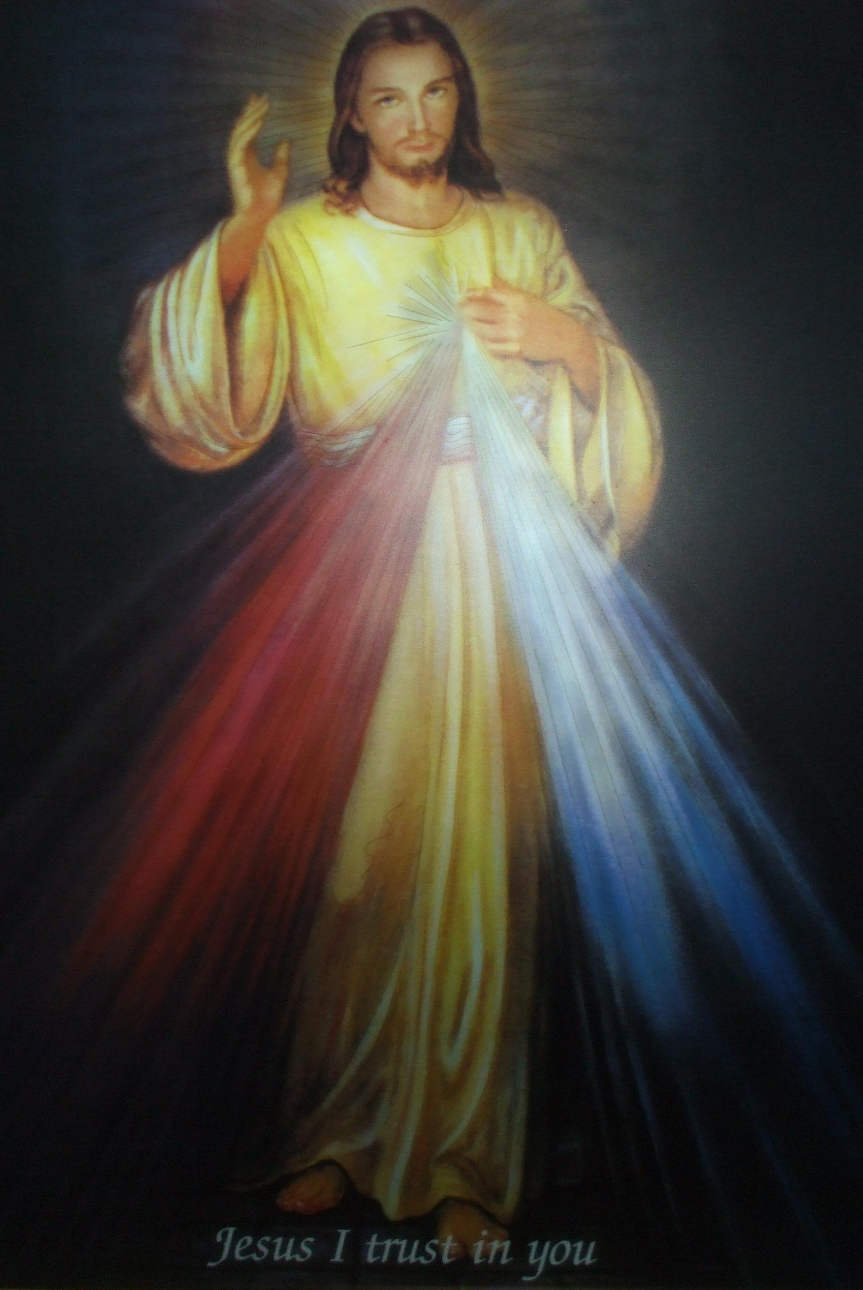 divine-mercy-first
