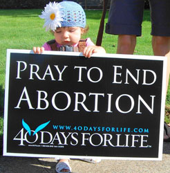 40-Days-for-Life1