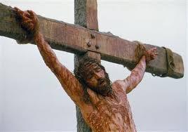 crucifix_on_Calvary_2