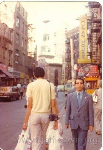 1979 Aug pic 10