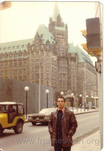 1979 Aug pic 13