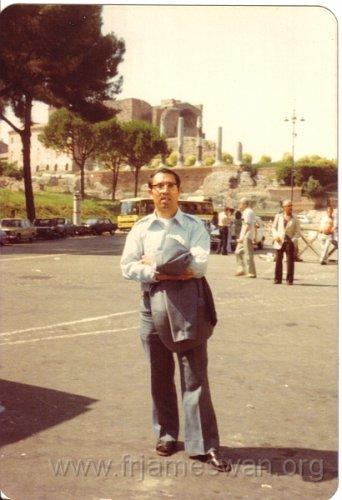 1979 Aug pic 15