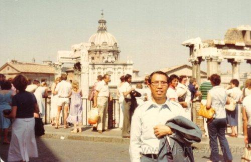 1979 Aug pic 2