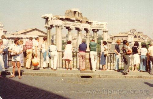 1979 Aug pic 3