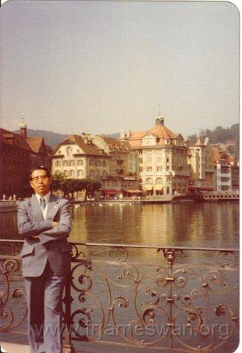 1979 Aug pic 5