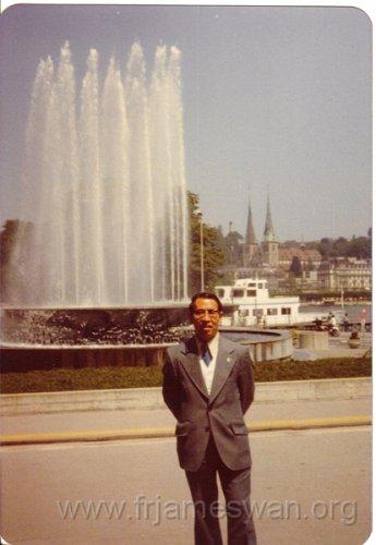 1979 Aug pic 6