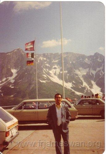 1979 Aug pic 7