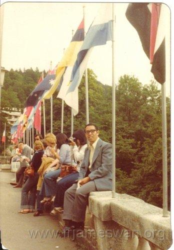 1979 Aug pic 8