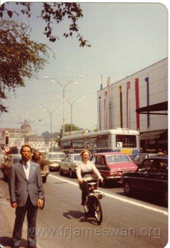 1979 Aug pic 9