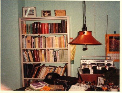 1984 Aug pic 3