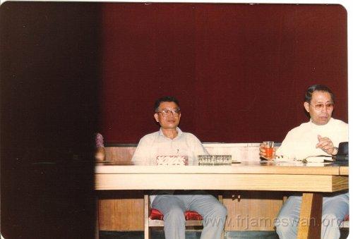 1985 July pic 1