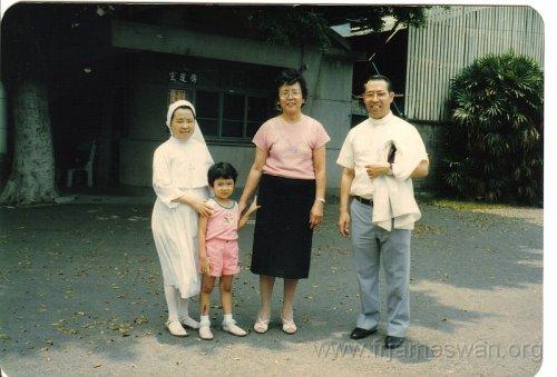 1985 July pic 2