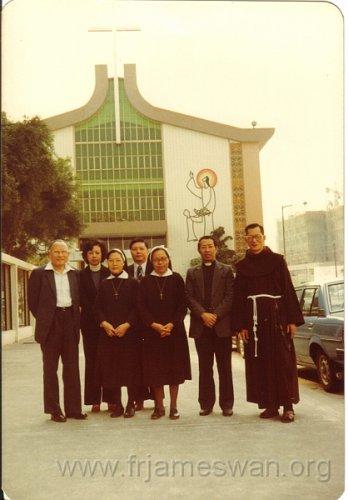 1982 Jan pic 1