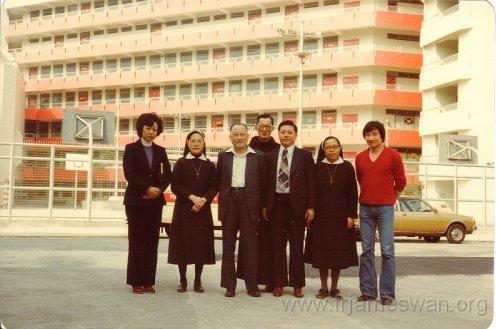 1982 Jan pic 2