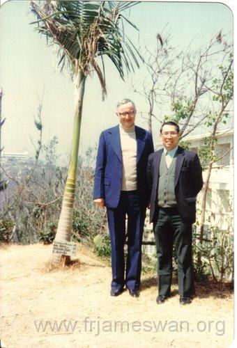 1984 Apr pic 3