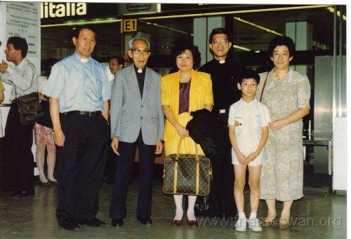 1990 Aug 6
