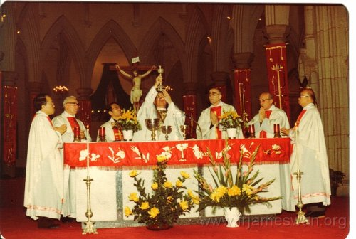 1982 Apr 10 Cathedral of the Immaculate Conception 3