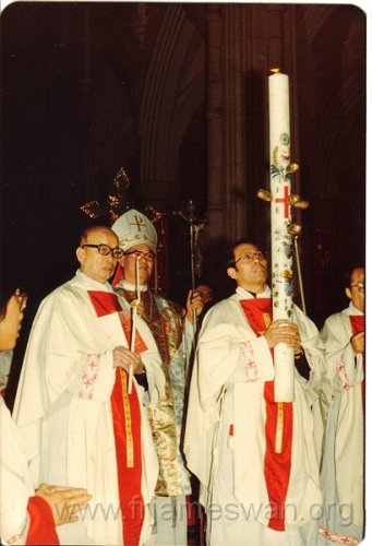 1982 Apr 10 Cathedral of the Immaculate Conception 4