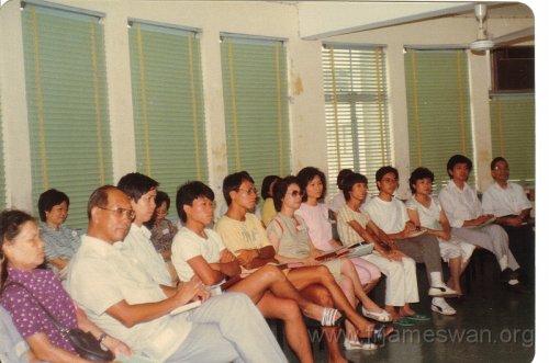 1985 Aug pic 2