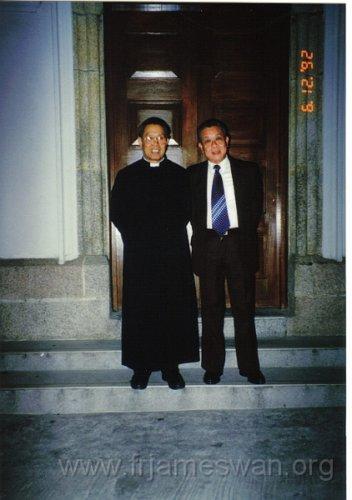 1992 Dec 6 pic 1
