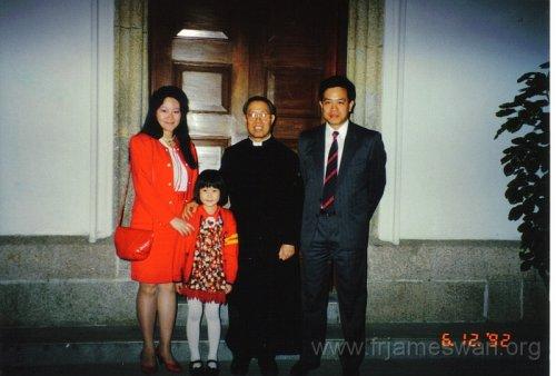 1992 Dec 6 pic 3