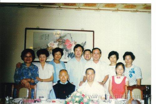 1988 July pic 2