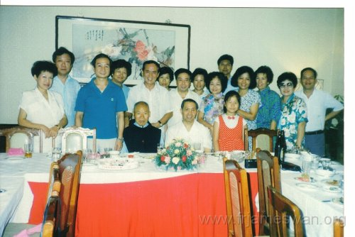 1988 July pic 3