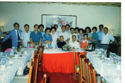 1988 July pic 4