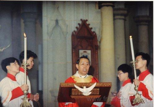 1990 Dec 9 pic 2