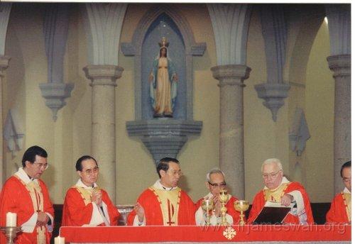 1990 Dec 9 pic 7