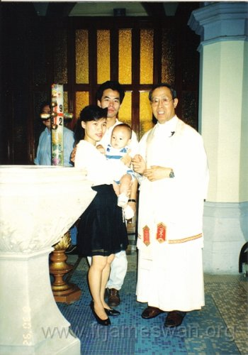 1992 Aug 30