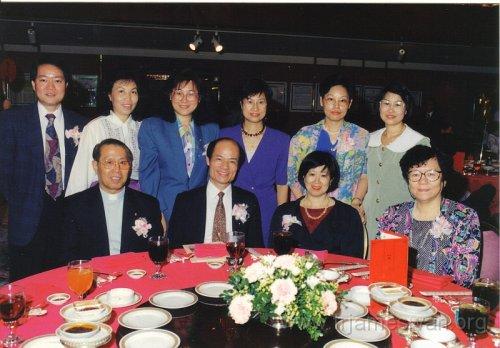 1992 Oct