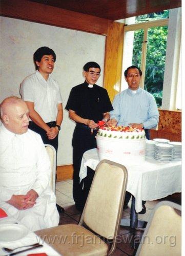 1992 Sept