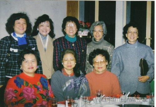 1993 Jan 28 -2
