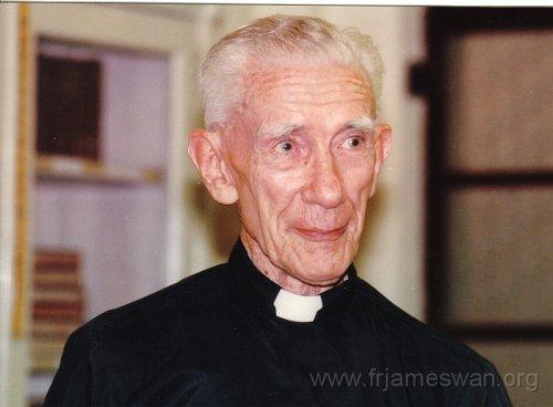1991 Oct 1 Holy Spirit Seminar - Celebration - 73